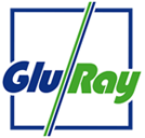 gluray - easy - save - fast